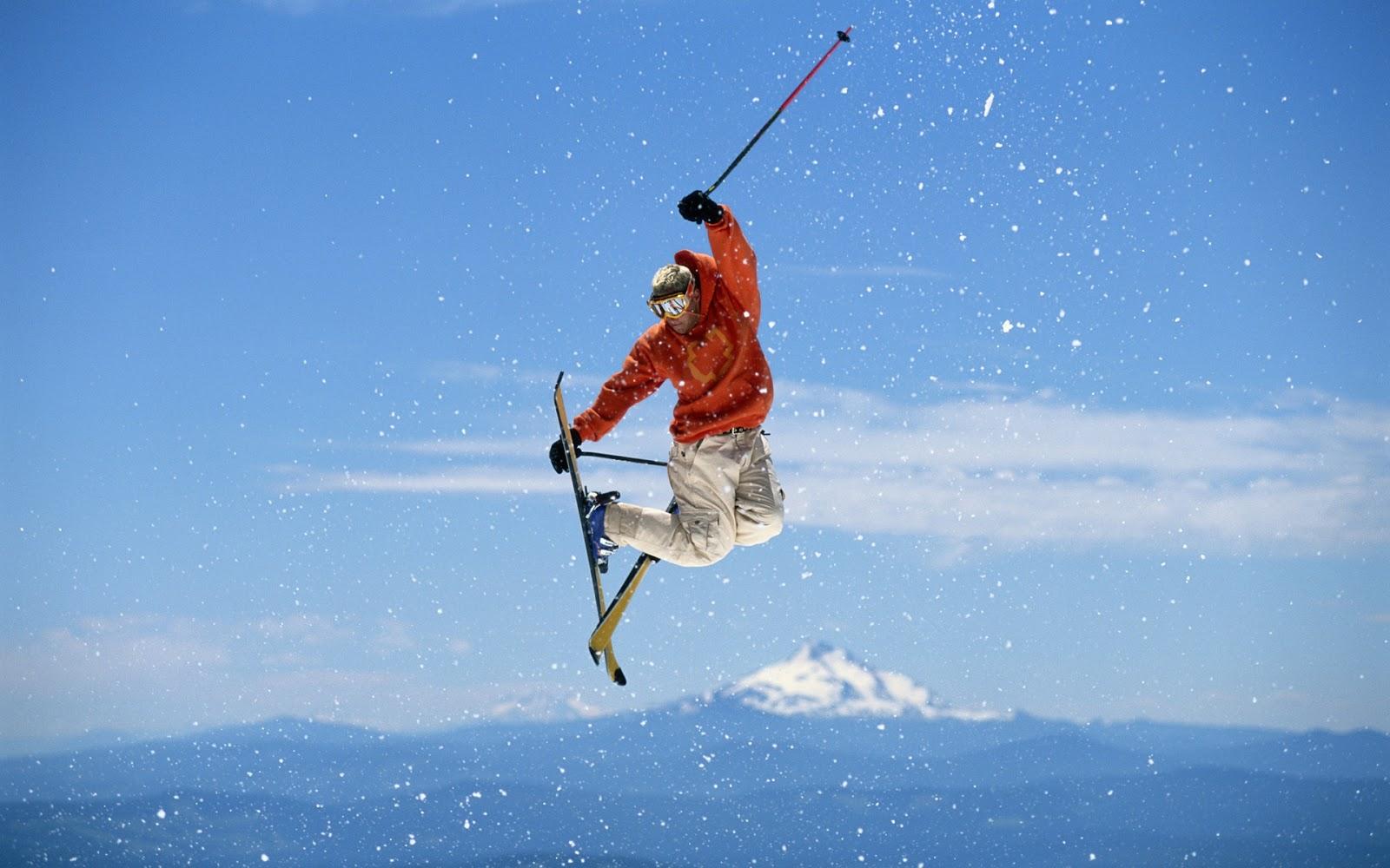 http://4.bp.blogspot.com/-CqnliFcbn10/URCqq0WM1vI/AAAAAAAAAl4/5KiRDeNTpVs/s1600/skiing+hd+wallpapers+6.jpg
