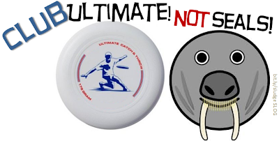 Club Ultimate
