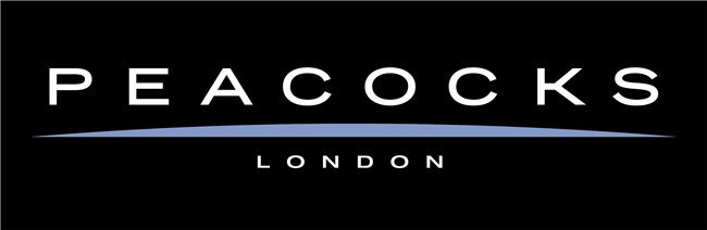 Peacocks London Srbija