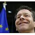Ο Ντάισελμπλουμ λέει ότι δεν προκειται να αφήσουν την Ελλάδα να βγει από την παγίδα του χρέους