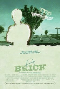 Watch Brick (2005)