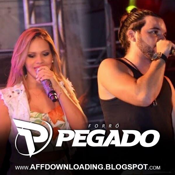 Baixar – Forró Pegado – Promocional – Fevereiro – 2015 – Rep. Novo!!