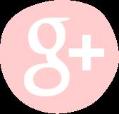Seguir a Escuestiondestilo en Google +