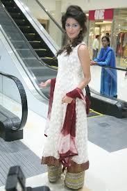 Pakistani model Sana Khan 2013 Images