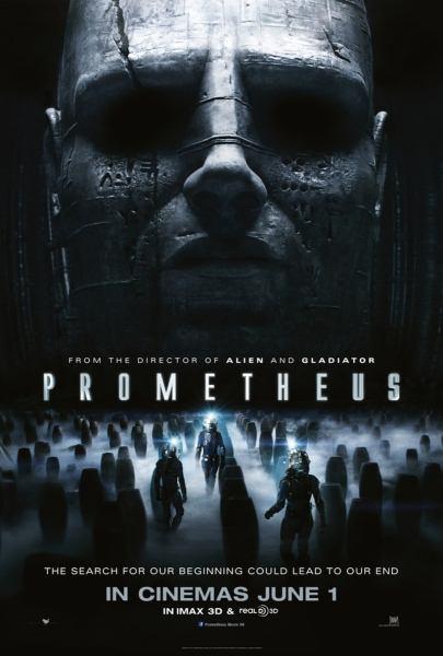 Prometheus+%282012%29+DVDRip+500MB+hnm