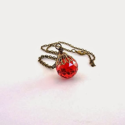 https://www.etsy.com/listing/117882708/red-briolette-necklace-onion-briolette?ref=shop_home_active