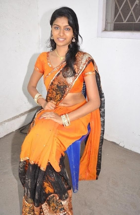 akshida actress pics