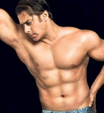salman khan latest wallpapers. photos, Salman Khan latest