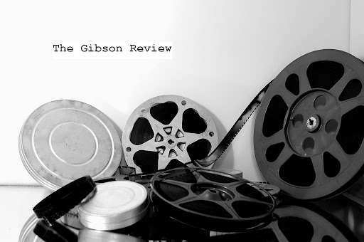 The Gibson Review