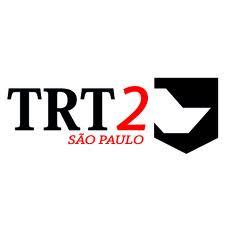 image|Concurso-trt2-sao-paulo