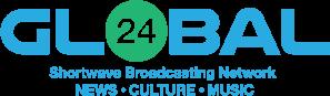Global 24 Shortwave Broadcast Network