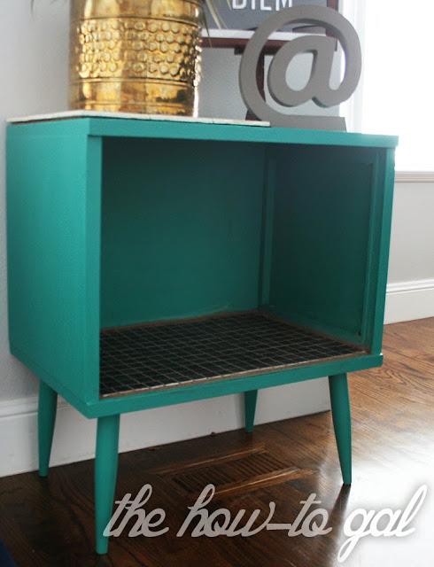 Shoe+Cabinet+6.jpg