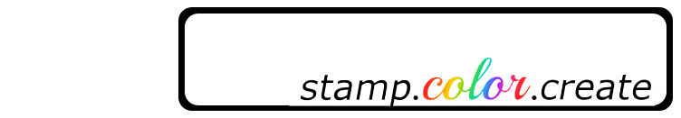 stamp.color.create