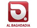 Albaghdadia TV شاهد البث المباشر قناة البغدادية العراقية