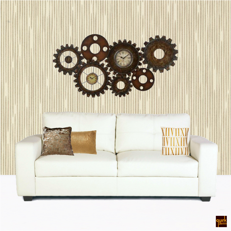 Quirk It Design_White Room Makeover_Industrial_Roman_Gold_Moodboard_DIY_Quirky_Home_Decor_1