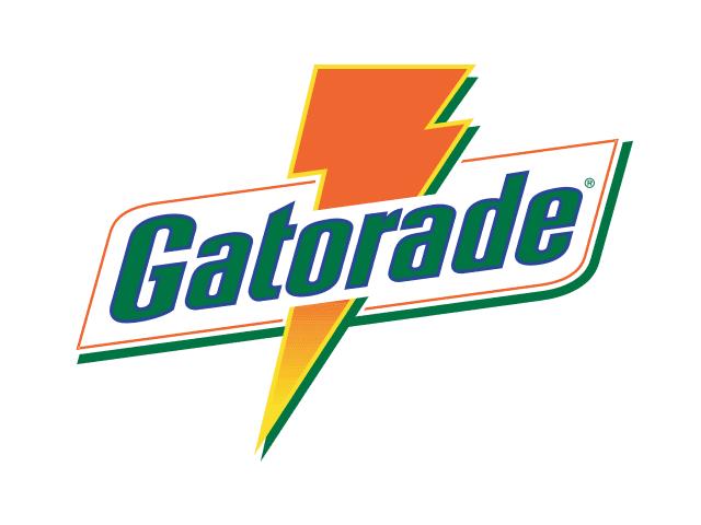 domawenet gatorade logo vector
