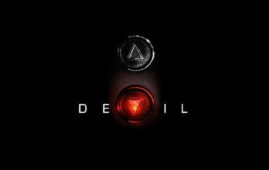 devil-recensione-film-horror