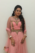 Actress Himaja latest glam pics-thumbnail-14