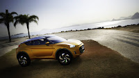 Nissan-Extreme-Concept-2012-04