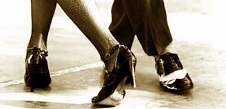 tango-giros