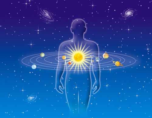 ley-atraccion-astrologia