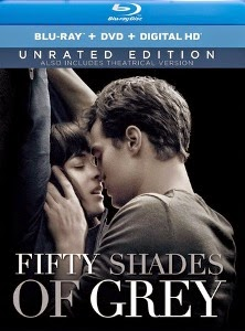 Fifty Shades of Grey 2015 UNRATED Bluray 720p Subtitle Indonesia