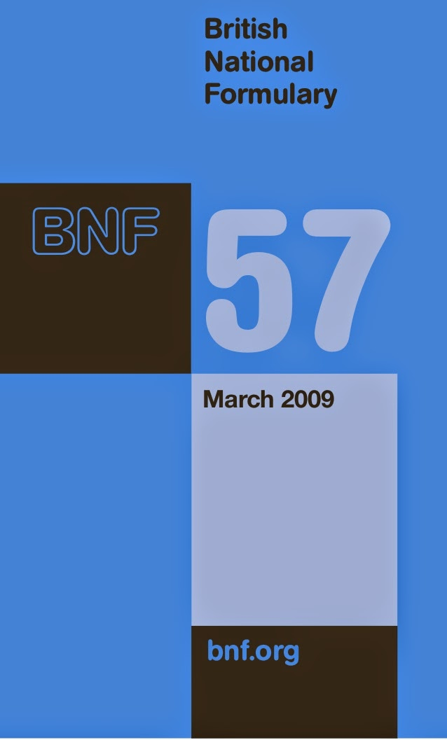 Free download british national formulary bnf 57 pdf book british national formulary bnf 57 pdf book fandeluxe Gallery