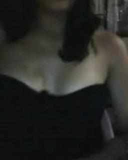 Cine Novinhas Assistir Videos Online Porno Seo