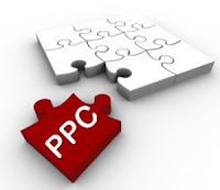 PPC Search Marketing
