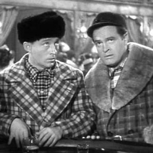 Image result for bob hope and bing crosby