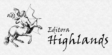 Editora Highlands