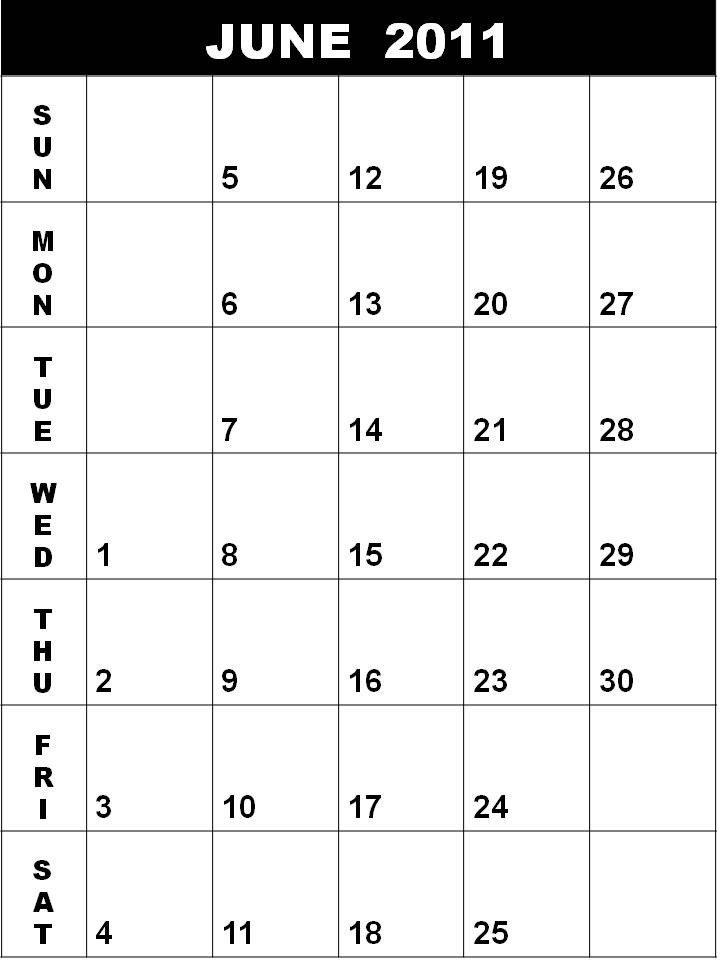 may calendar 2011 with holidays. may calendar 2011 with