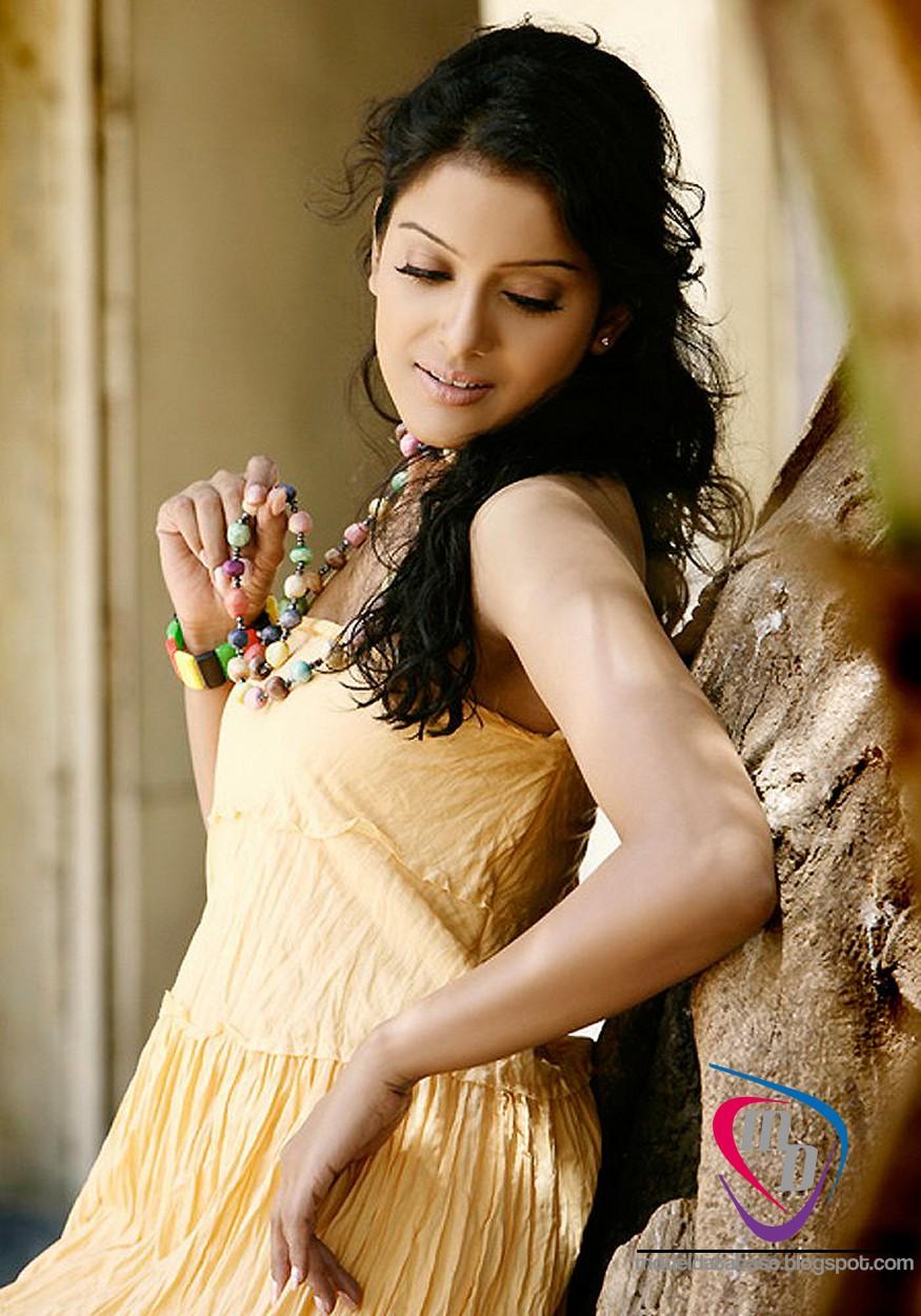 vishakha singh spicy hot stills from her latest photoshoot