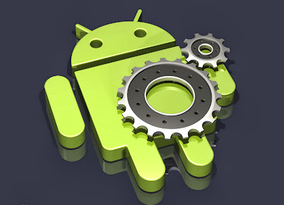 Click Here For Android Themes