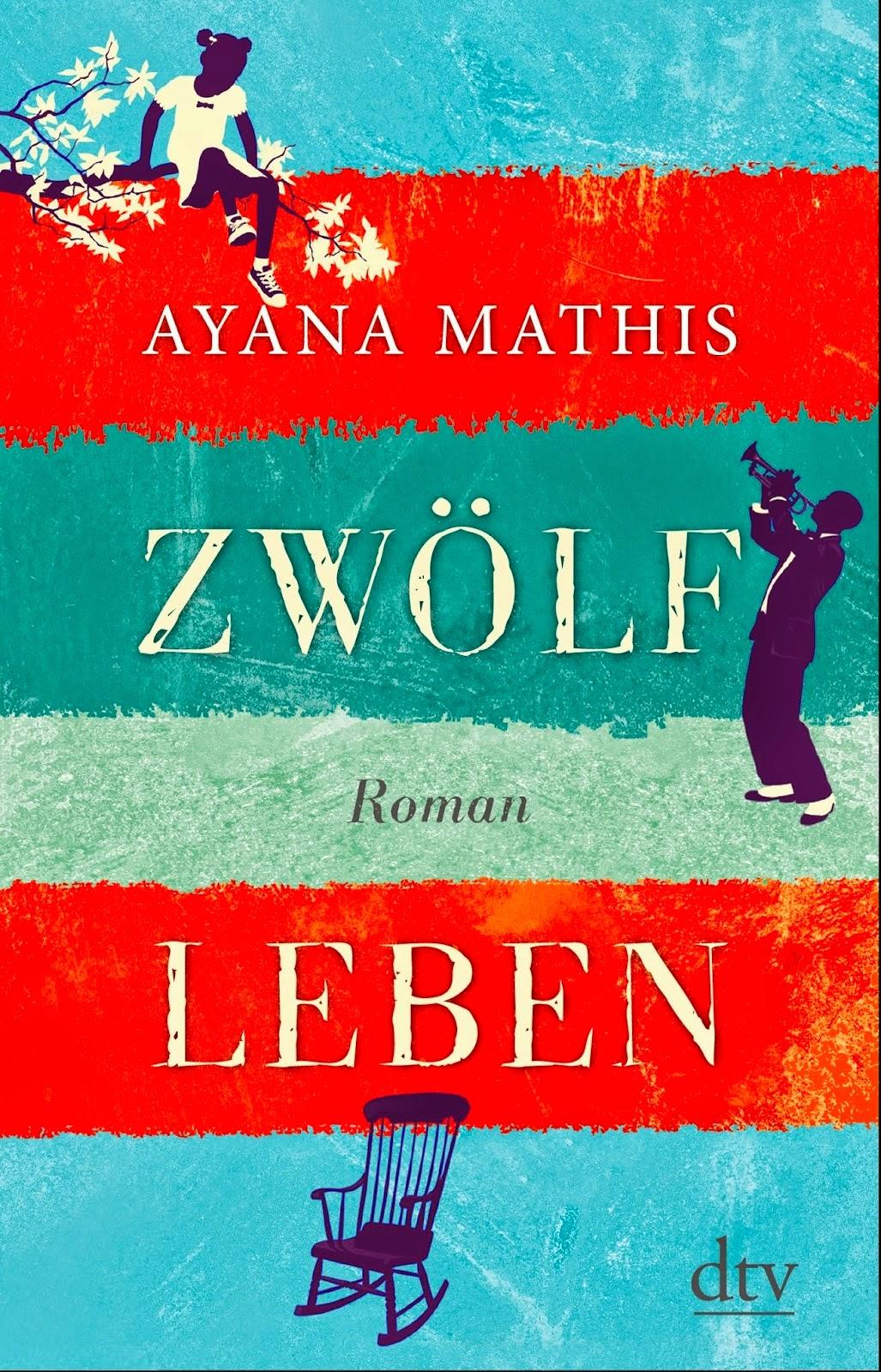 http://www.dtv.de/buecher/zwoelf_leben_28028.html