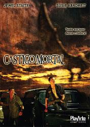 Baixe imagem de Castigo Mortal (Dual Audio) sem Torrent