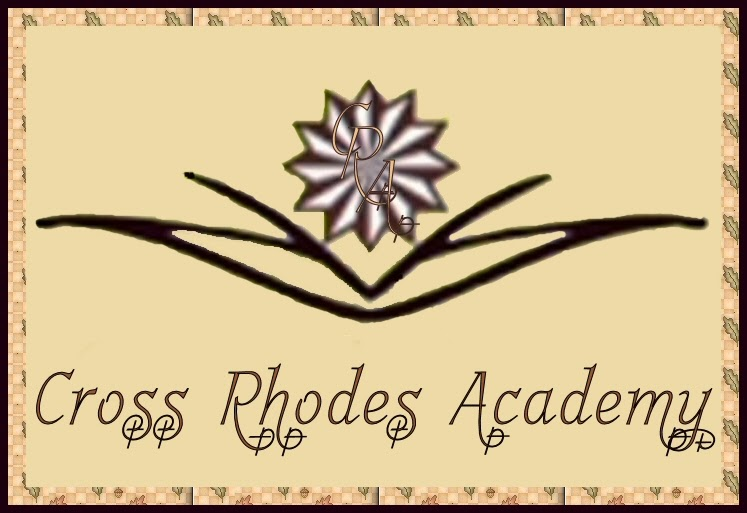 Cross Rhodes Academy