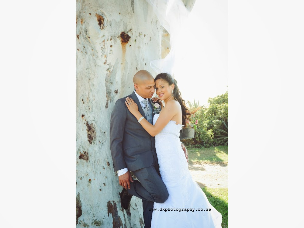 DK Photography Slideshow-468 Bianca & Ryan's Wedding in Eensgezind Function Venue  Cape Town Wedding photographer