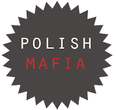 Polish Mafia