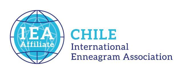 IEA CHILE