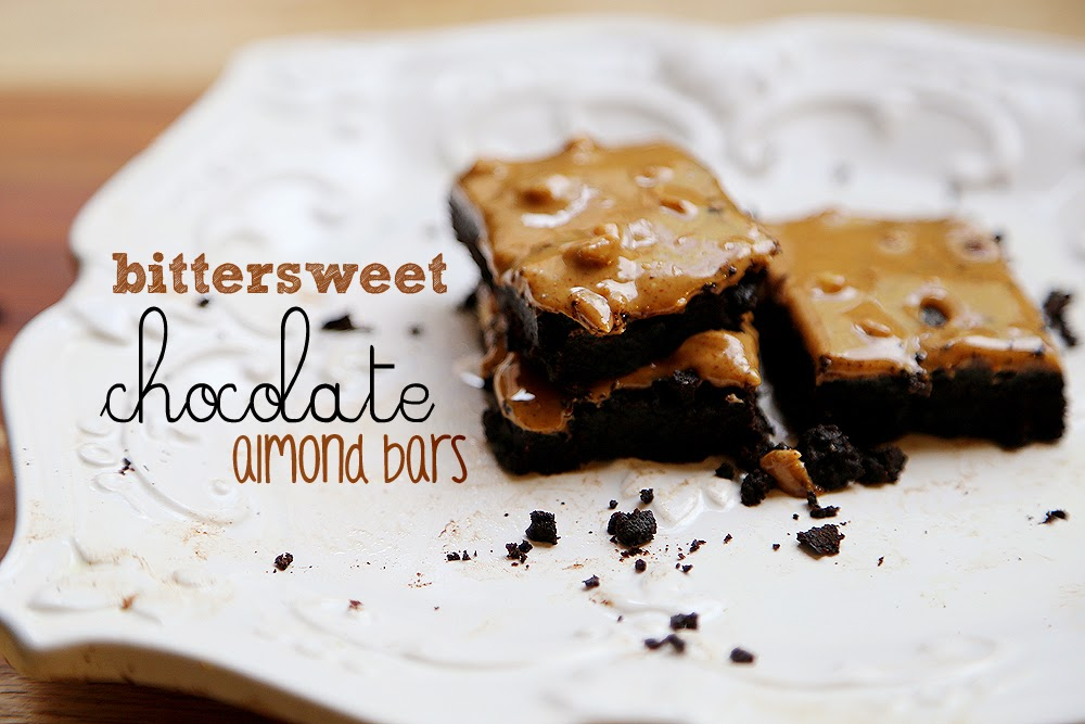 http://www.divineglowinghealth.com/bittersweet-chocolate-almond-bars/