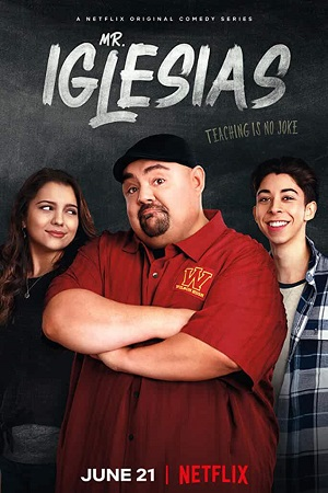 Mr Iglesias S02 All Episode [Season 2] Complete Download 480p