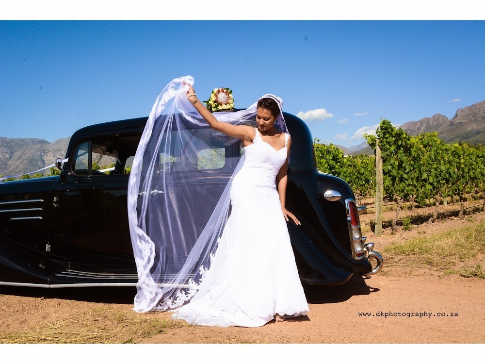 DK Photography Slideshow-274 Lawrencia & Warren's Wedding in Forest 44, Stellenbosch  Cape Town Wedding photographer