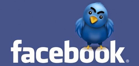 advantages of using facebook Advantages of facebook facebook has experienced dramatic growth , it has reached more than a billion users and it is still growing rapidly , it can be very useful but you must avoid becoming addicted to it , it has good privacy setting as you can start a video call , you can upload the photos and the videos without charge.
