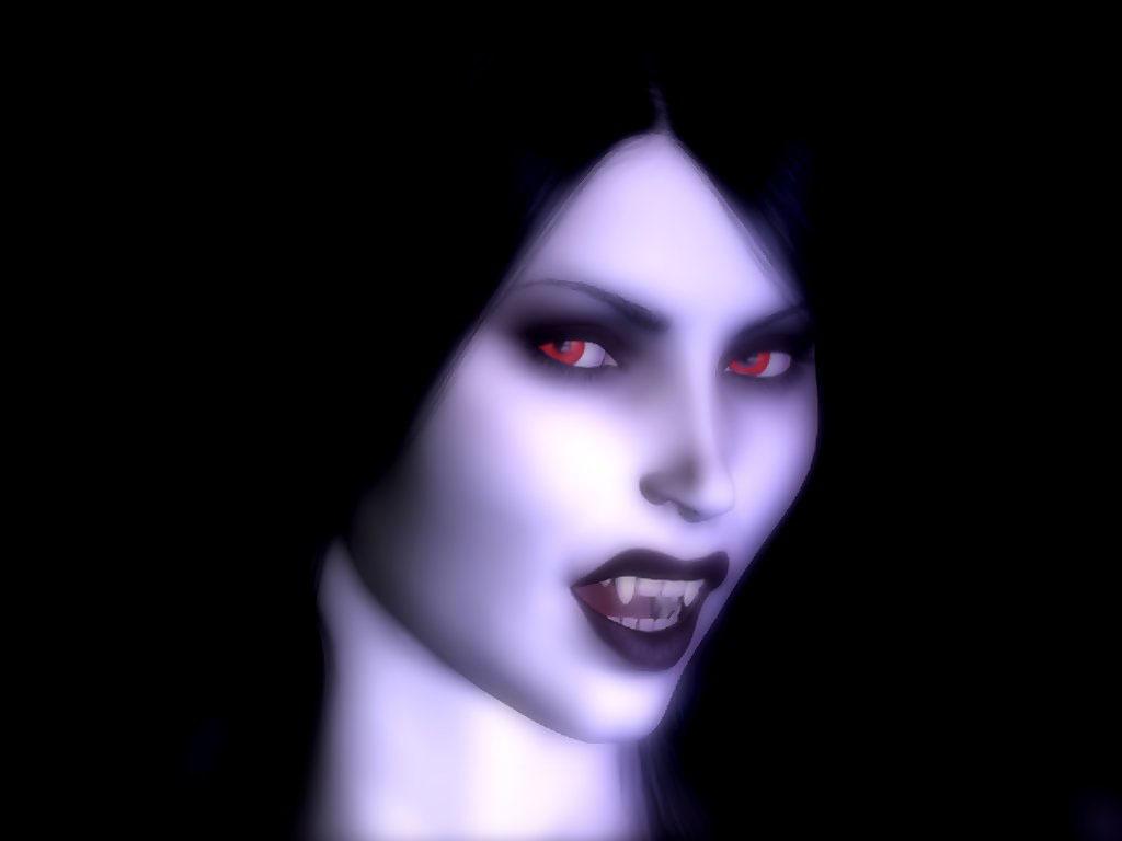 http://4.bp.blogspot.com/-CrDTUSXZUG4/UCivgVfcV4I/AAAAAAAABNU/dsPTyNpBYfk/s1600/Vampire-vampires-1215684_1024_768.jpg