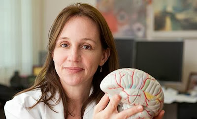 http://funkidos.com/health-and-care/treatments-for-brain-cancer