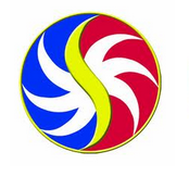 Swertres lotto result April 25, 2015