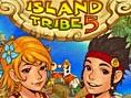 Tribe Island 5