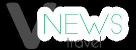 newstravel