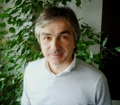 Marco Tam